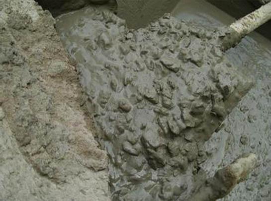 c20片石混凝土容重_防冻混凝土,细石混凝土,抗渗混凝土,新型混凝土-恒基建安
